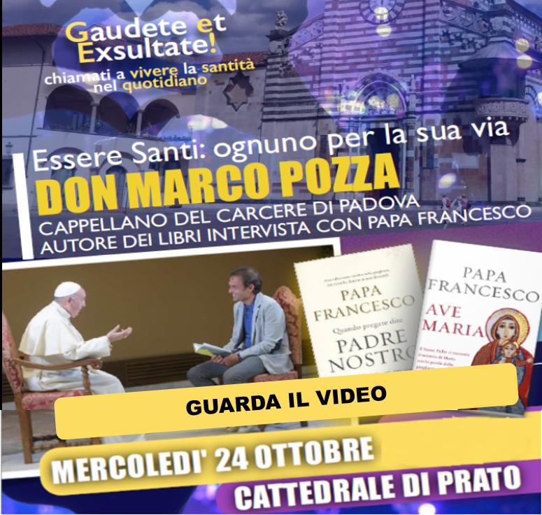 DonPozzaXvideo