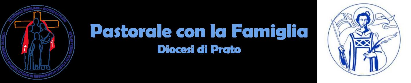 Pastorale Familiare Prato